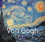 Van Gogh : Todo Arte - Tamsin Pickeral