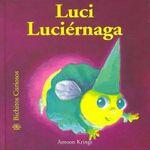 Luci Luciernaga - Antoon Krings