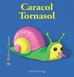 Caracol Tornasol - Antoon Krings