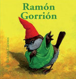 Ramon Gorrion : Bichitos Curiosos - Antoon Krings