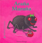 Arana Marana - Antoon Krings