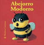 Abejorro Modorro - Antoon Krings