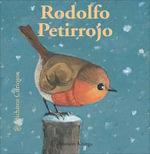 Rodolfo Petirrojo - Antoon Krings