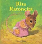 Rita Ratoncita - Antoon Krings
