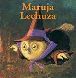 Maruja Lechuza - Antoon Krings