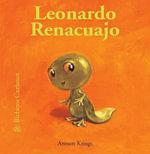 Leonardo Renacuajo - Antoon Krings