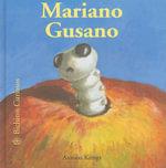 Mariano Gusano - Antoon Krings
