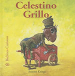 Celestino Grillo : Bichitos Curiosos - Antoon Krings