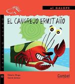 El Cangrejo Ermitano - Various authors