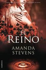 El Reino - Amanda Stevens