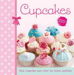 Cupcakes - Various Authors