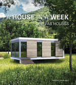 A House in a Week
