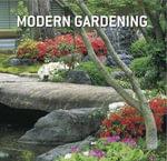 Modern Gardening Design