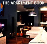 The Apartment Book - Jordi Miralles