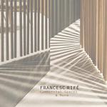 Francesc Rife : Commercial Spaces & More - Francesc Rife