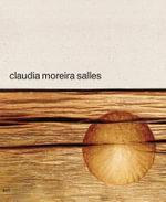 Claudia Moreira Salles - Claudia Moreira Salles