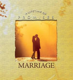 Marriage - Ben Alex