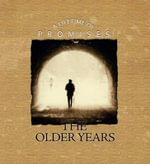 The Older Years - Ben Alex
