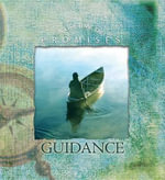 Guidance - Ben Alex