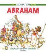 Abraham - Anne de Graaf