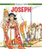 Joseph - Anne de Graaf