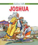 Joshua - Anne de Graaf