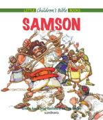 Samson - Anne de Graaf