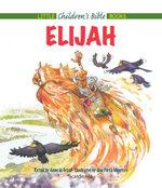 Elijah - Anne de Graaf