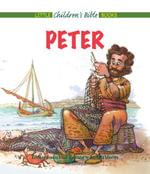 Peter - Anne de Graaf