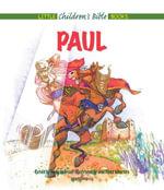 Paul - Anne de Graaf