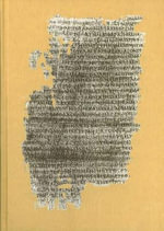 Apocryphon Severini : Studies in Ancient Manichaeism and Gnosticism Presented to Soren Giversen