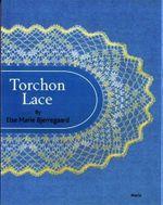 Torchon Lace - Bjerregaard
