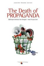 The Death of Propaganda - Michael Best