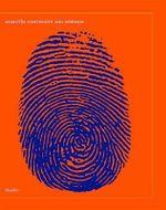 Azimut/H. : Continuity and New - Luca Massimo Barbero