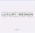 Luxury Design : Luxury New Codes and Jewel Design