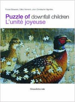 Puzzle for Deprived Children - Pascal Beausse