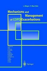 Mechanisms and Management of COPD Exacerbations - F. Blasi