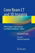 Cone Beam CT and 3D Imaging : Genetic Engineering and Christian Ethics