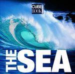 The Sea : 000306036