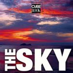 The Sky : Cube Books - Luca Mercalli