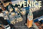 Venice - Antonio Attini