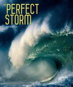 The Perfect Storm - Ornella D'Alessio