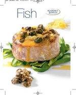 Fish : Fish