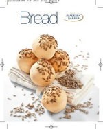 Bread : Great Little Cooking Books