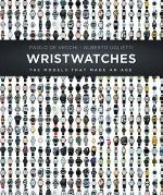 Wrist Watches - Paolo De Vecchi