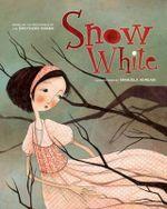 Snow White - Manuela Andreani