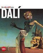Dali : Skira Mini ART Books - Costantino Porcu