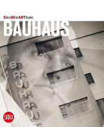 Bauhaus : Skira Mini ART Books - Flaminio Gualdoni