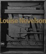 Louise Nevelson : Sculpture and the Arts in Florence 1400-60