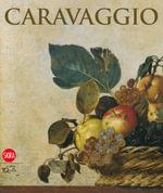 Caravaggio - Rossella Vodret